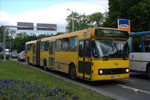 PKM Gliwice 104