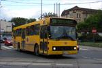 PKM Gliwice 105