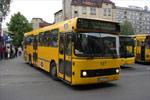 PKM Gliwice 107