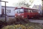DSB 400