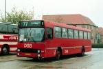 DSB 2243