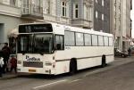 DSB 2250