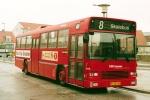 DSB 2256