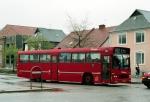 DSB 2257