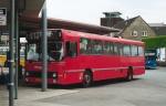 DSB 2101