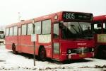 DSB 2108