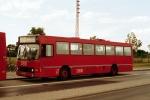 DSB 2109