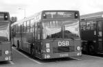 DSB 118