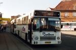 DSB 2124