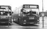 DSB 126