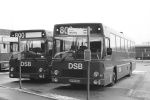 DSB 127 og 125