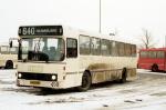 DSB 2141