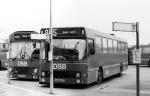DSB 143