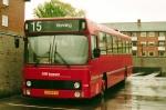DSB 2152