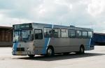 DSB 2153