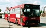 DSB 2160