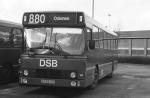 DSB 186