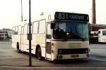 DSB 2187