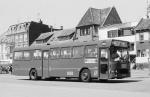 DSB 190
