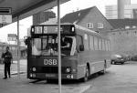 DSB 193