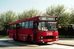 DSB 194