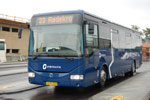 Iversen Busser 694