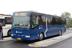 Iversen Busser 693