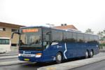 Iversen Busser 690