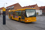 City-Trafik 2200