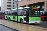 Tide Bus 8011