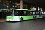 Tide Bus 8018