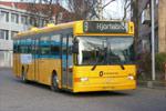 Arriva 5601
