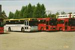 Combus 2558 og 8012