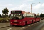 DSB 2258