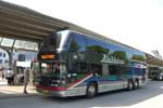 Abildskou 154