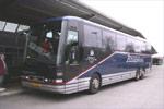 Abildskou 130