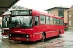 DSB 2266