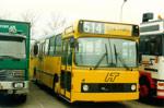 Linjebus 8011