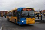 Concordia Bus 6024