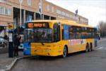 Concordia Bus 6056