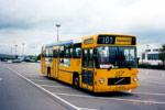 Linjebus 6345