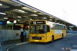 Linjebus 6647