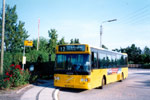 Linjebus 6048
