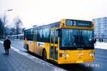 Linjebus 6069