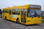 Arriva 3014