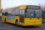 Arriva 3059