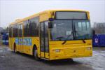 Arriva 3062