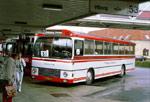 Vildbjerg Rutebiler 12