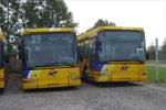 Arriva 4356 og 4355