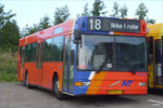 Arriva 4363